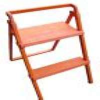 Two Steps Ladder Manufacturer