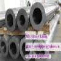 casing pipe oil pipe Manufacturer