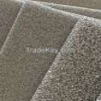Porous Foam Metals: Nickel Material Metal Filter  Manufacturer