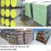cast iron bar Manufacturer