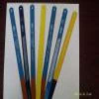 Bimetal HSS hacksaw blade Manufacturer