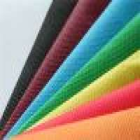 Pp spunbonded nonwoven fabric Manufacturer