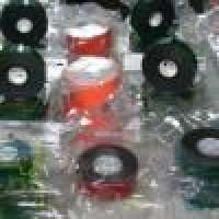 Hook Tapes and EVA Foam Tape Manufacturer
