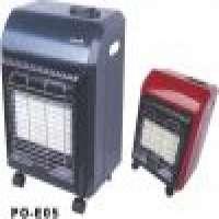 room heater Manufacturer