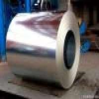 Coated Steel Sheet Manufacturer