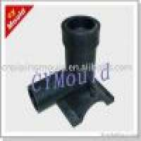 PE female elbow fitting mould Manufacturer