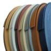 abs plastic edge banding Manufacturer