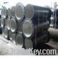 flange pipes Manufacturer