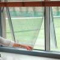 Fiberglass mesh screen Manufacturer