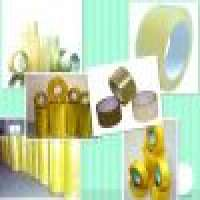 Mastic Tape and packing tape Manufacturer