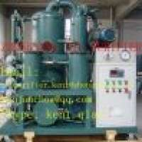 AAA Class Transformer Oil Filtration Equipment Manufacturer