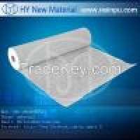Glassfiber chopped strand mat Manufacturer