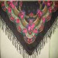 Woolen shawls Manufacturer