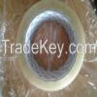 Scotch Tape and BOPP ADHENSIVE TAPE Manufacturer