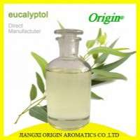 Natural herbal essential oil eucalyptol in flavour&ampfragrance Manufacturer