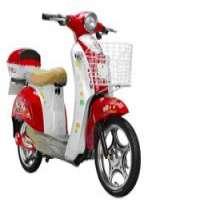 electric scooter lionhxz Manufacturer