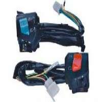 Wuyang brake lever switch Manufacturer
