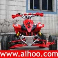 Quad Bike Manufacturer