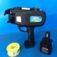 ST200 Automatic Rebar Tier Manufacturer