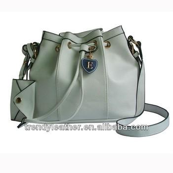 b961cc81da Shenzhen Trendy Leather Products Co.