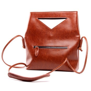 b69aacb2329e jing pin leather hand bags hobo bag shoulder carried and a main compartment