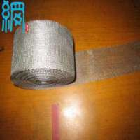 Cable Sleeving Tape Monel knitted wire mesh Manufacturer