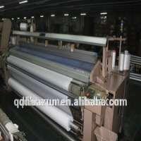 jacquard power loom machine