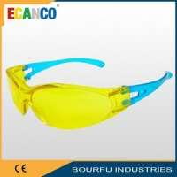 Standard Anti Scratch Protect Eyewear Manufacturer