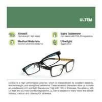 Eyewear Frames Sunglasses Manufacturer