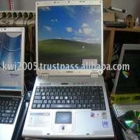Second Hand Laptop Manufacturer