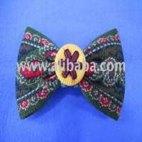 headband of jacquard ribbon Manufacturer