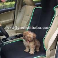 Car Seat Waterproof Cover