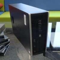 Tower Desktops Manufacturer