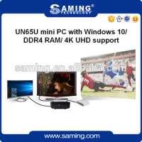 mini desktop PC INTEL Core