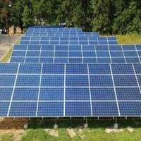 Three Phase Solar Power Pack Manufacturer
