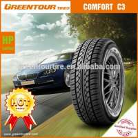 COMFORT C3 car tyre Manufacturer