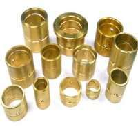 Cross head Bearing for Tables Manufacturer