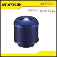Automotive Micron Air Filter