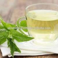 Natural Peppermint Oil Menta Mentha