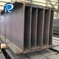 H beam Manufacturer
