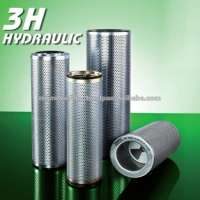 Hydraulic Element Filters MICRONIC FILTERS