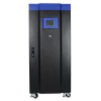 EVO5000 Energy Storage System Manufacturer