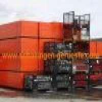 Formwork Scaffolding Manufacturer