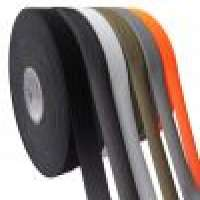 3PLY cloth tape Manufacturer