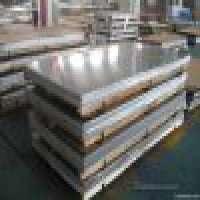 Grade 201304316 stainless steel sheet Manufacturer