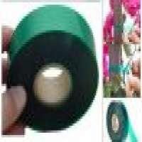EMC Shielding Tape and garden tie tape Manufacturer