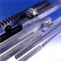 gear bevel gear spur gear Manufacturer