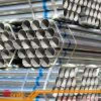 Electrical Metallic Tubing Manufacturer