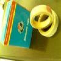 TeflonPTFE fiberglass adhesive tape Manufacturer