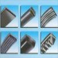 Rubber VBelts Manufacturer
